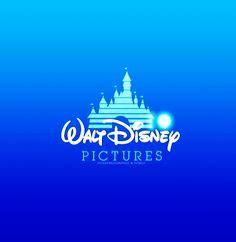 Disney Essaydocx - A Whole New World Disneys Religious