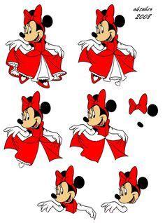Choosing Great Argumentative Essay Topics About Disney